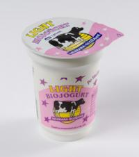 Biojogurt light-1.jpg